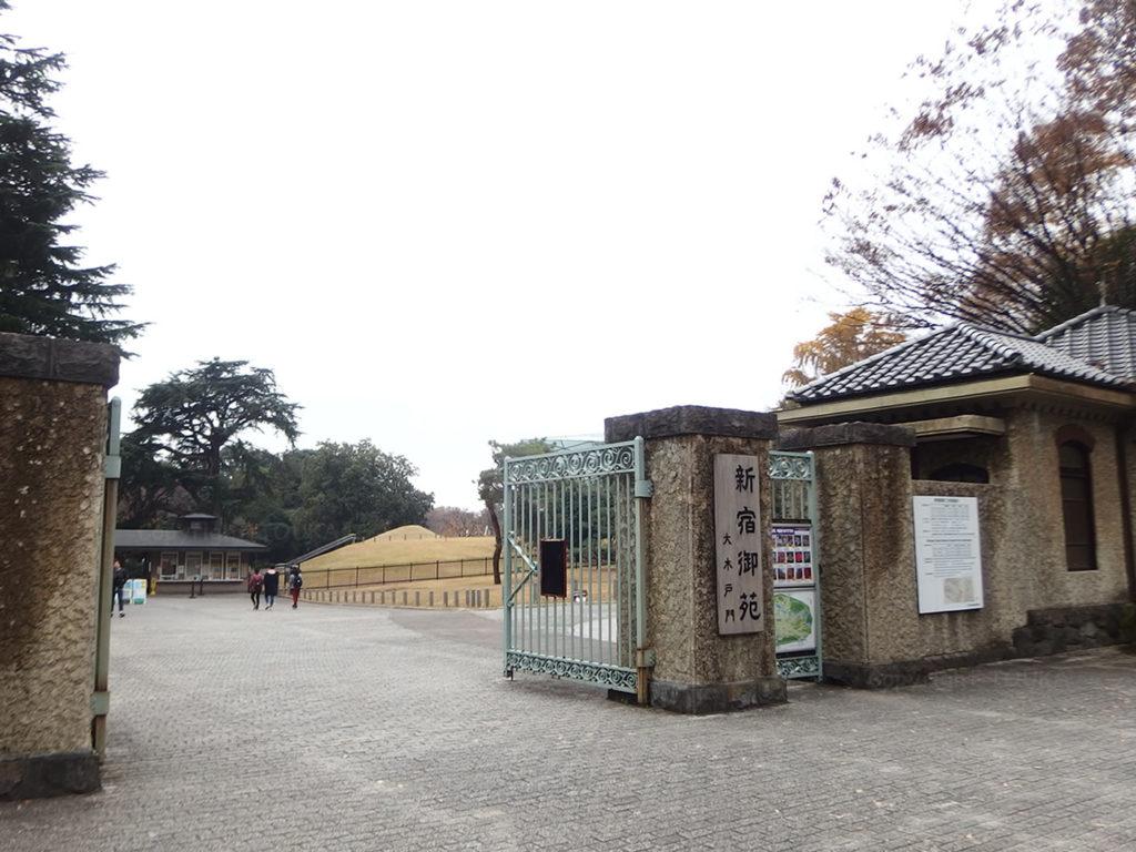 shinjukugyoen01