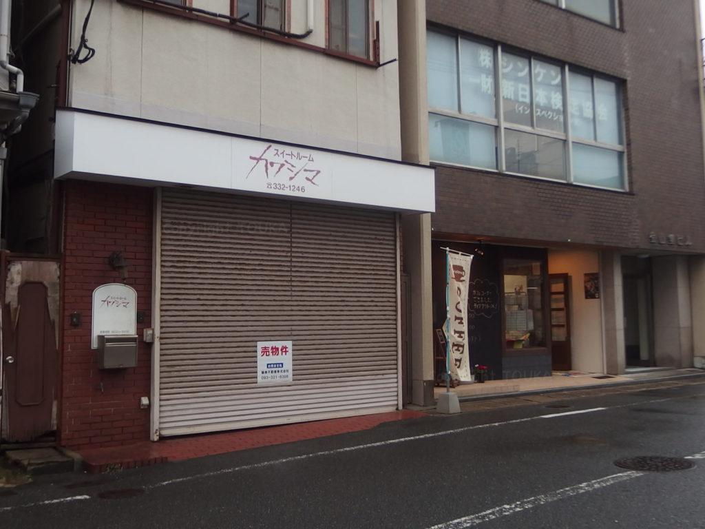 sweetroomkawashima01