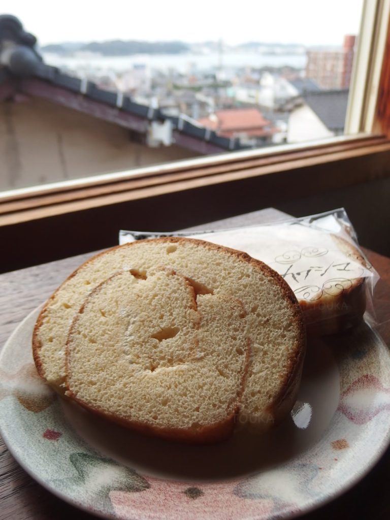 sweetroomkawashima03