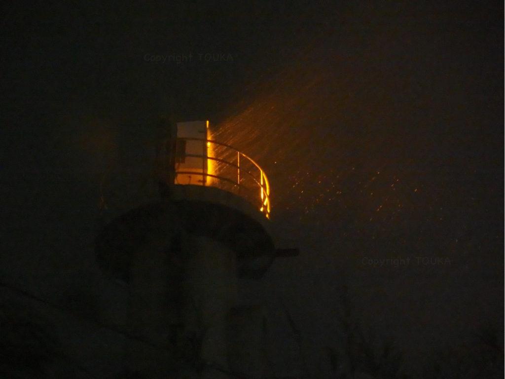 winterstorm12