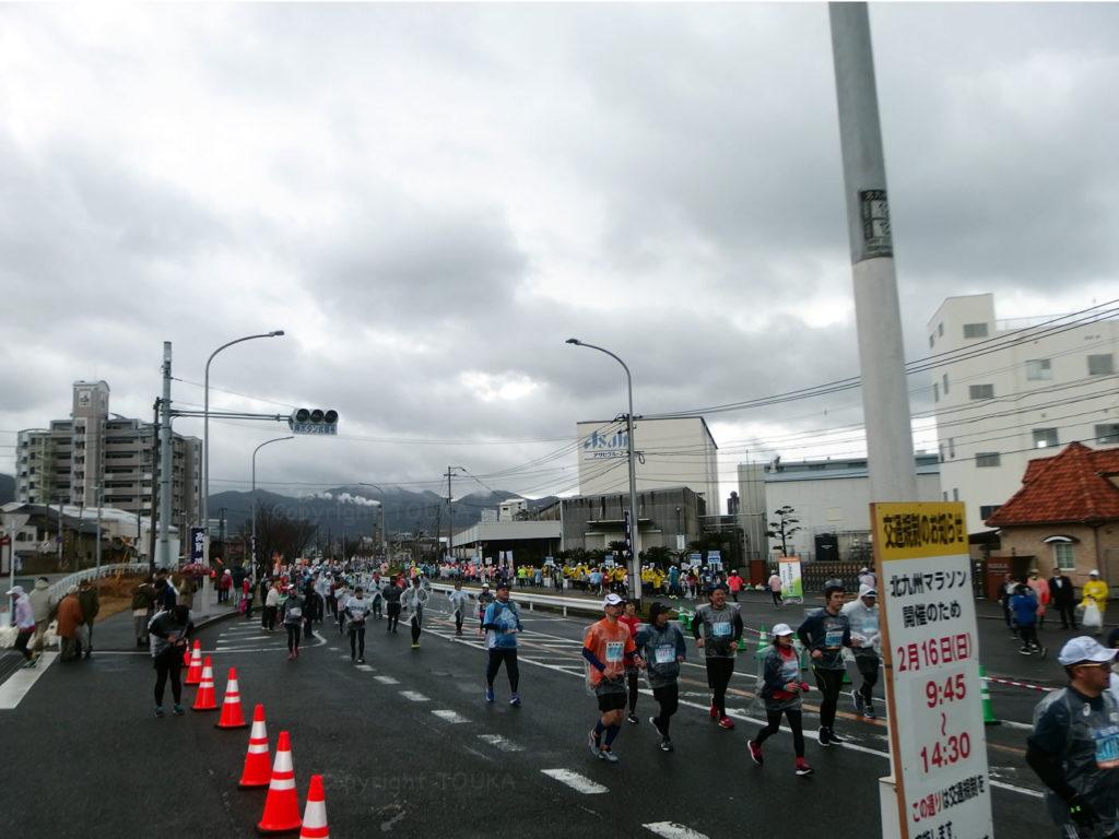 kitakyushumarathon2020-06
