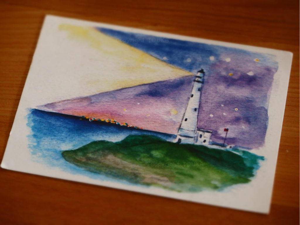 lighthousecard02