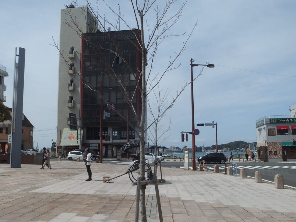 coronadayporttown01