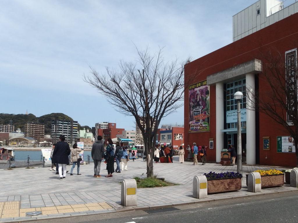 coronadayporttown04