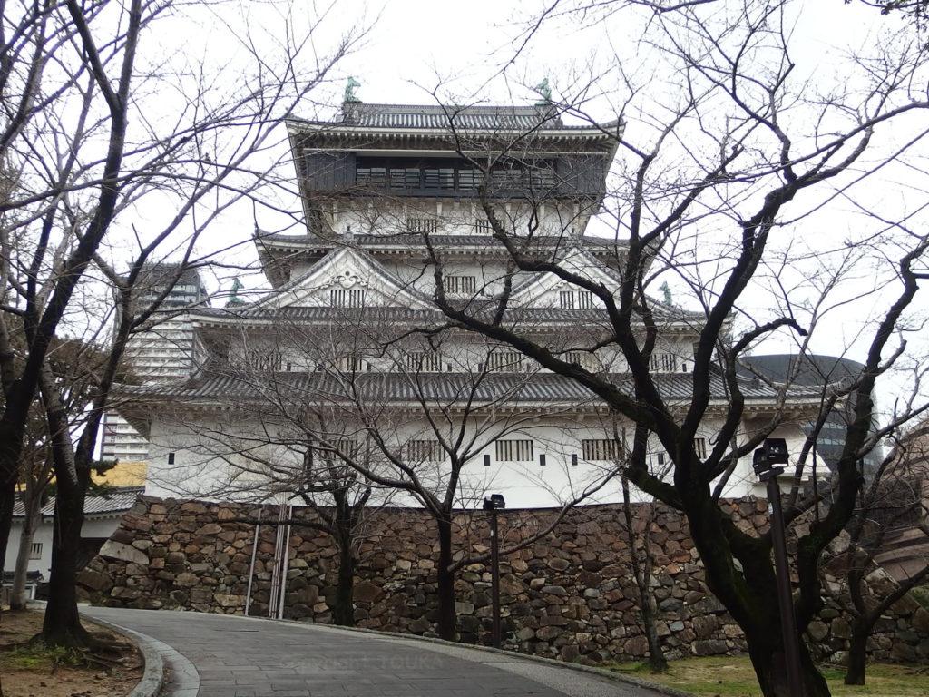 kokurajosakura2020-01