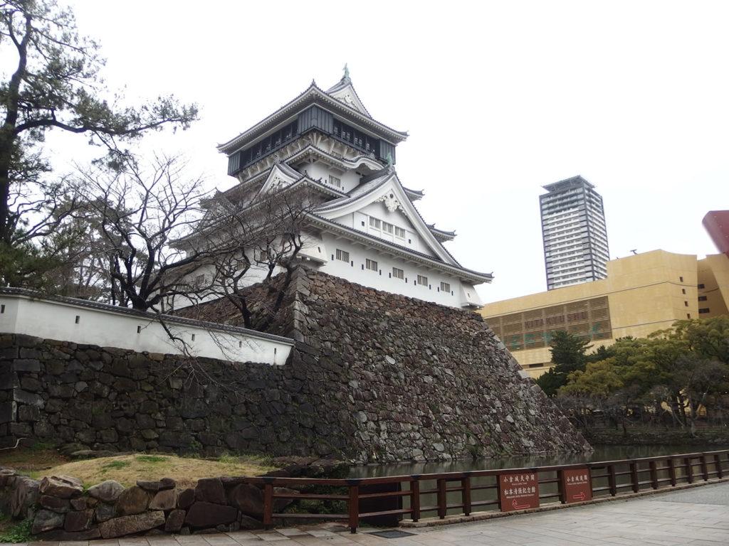 kokurajosakura2020-03