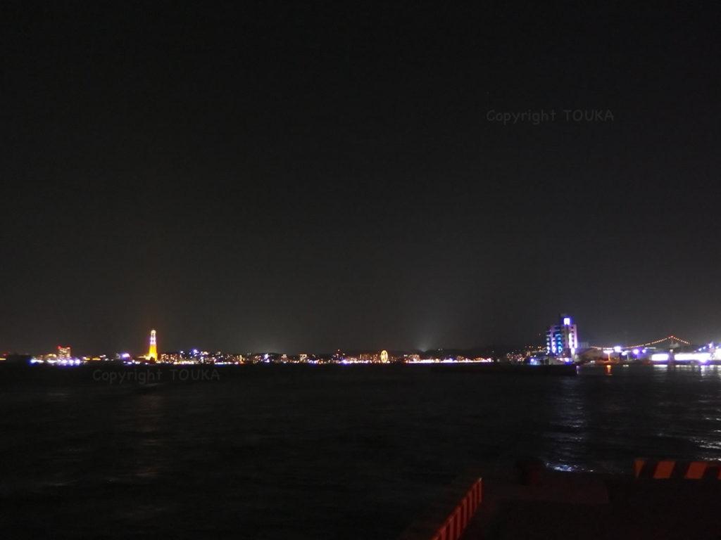 winternightview01