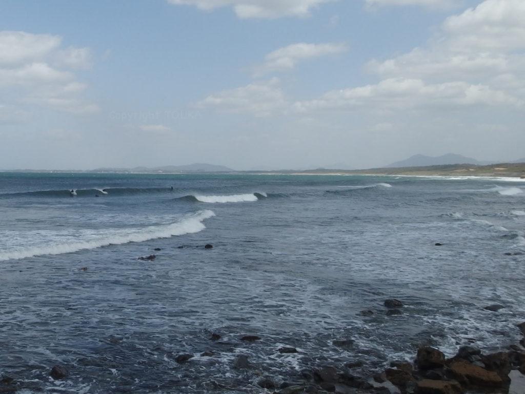 beachblock02