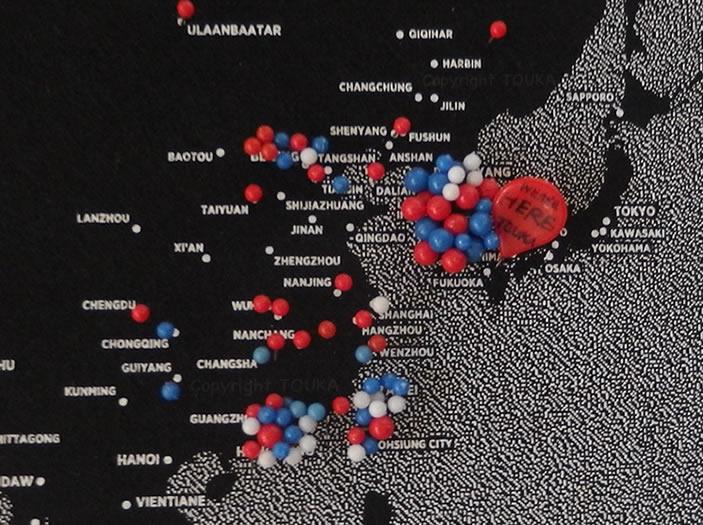 guestsmap01