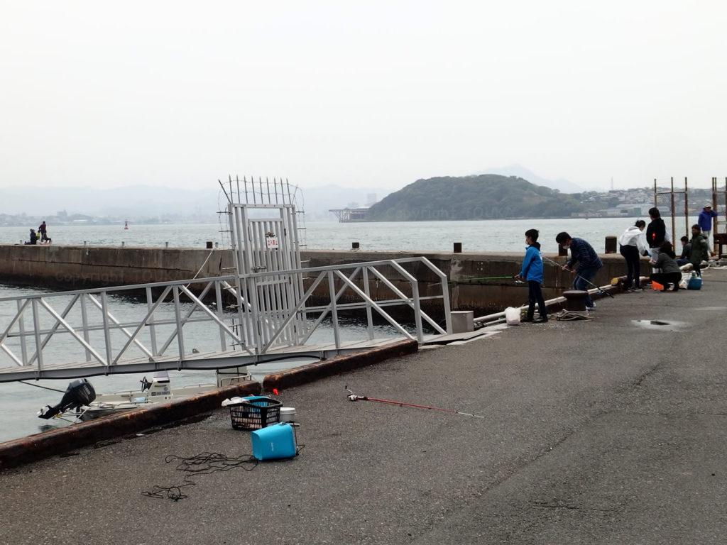 kanmonfishing01