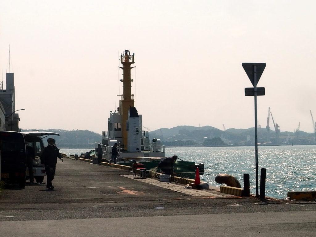 kanmonfishing02