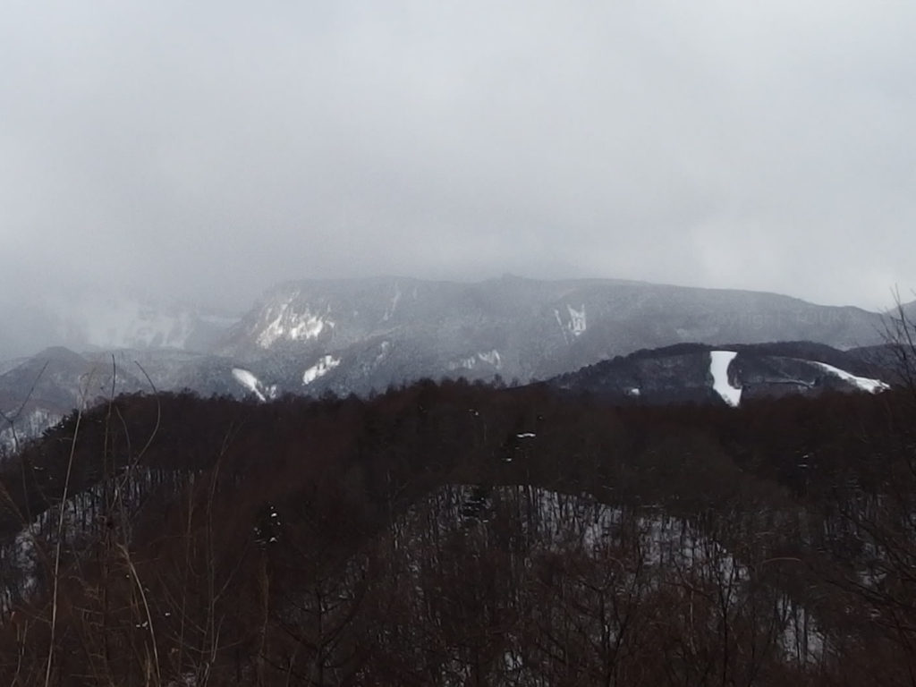 snow2020-00