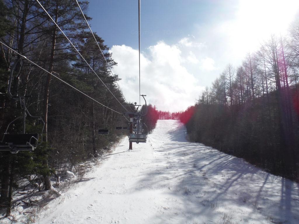 snow2020-02