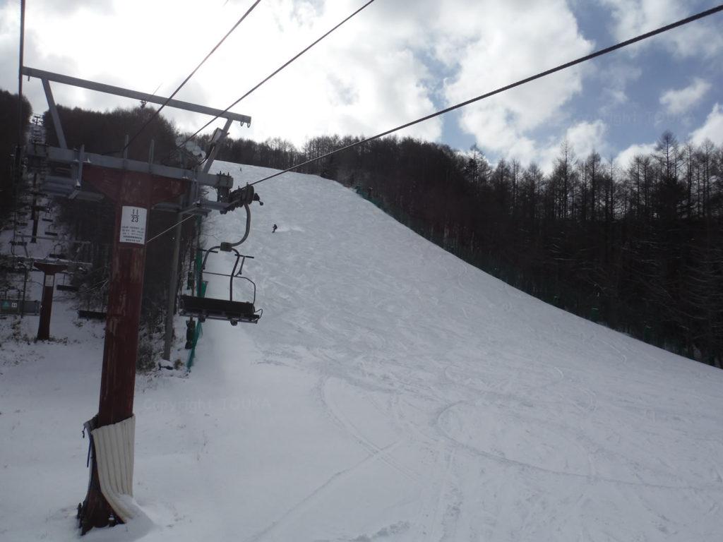 snow2020-03