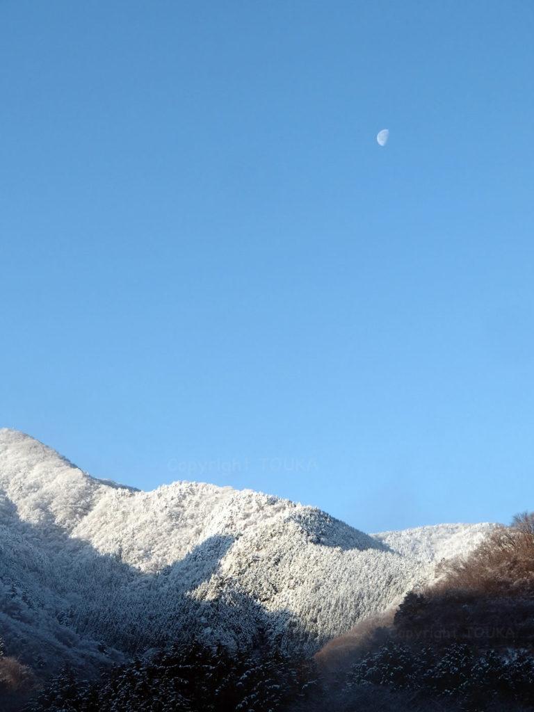 snowyfishing02
