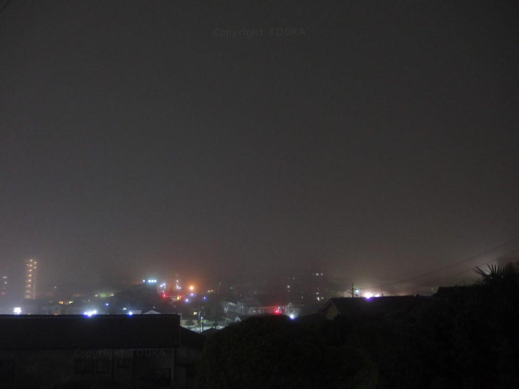 foggynight01