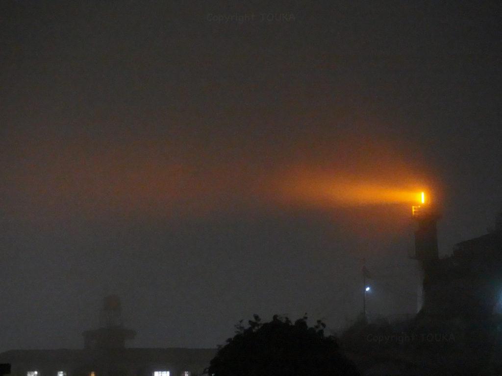 foggynight02