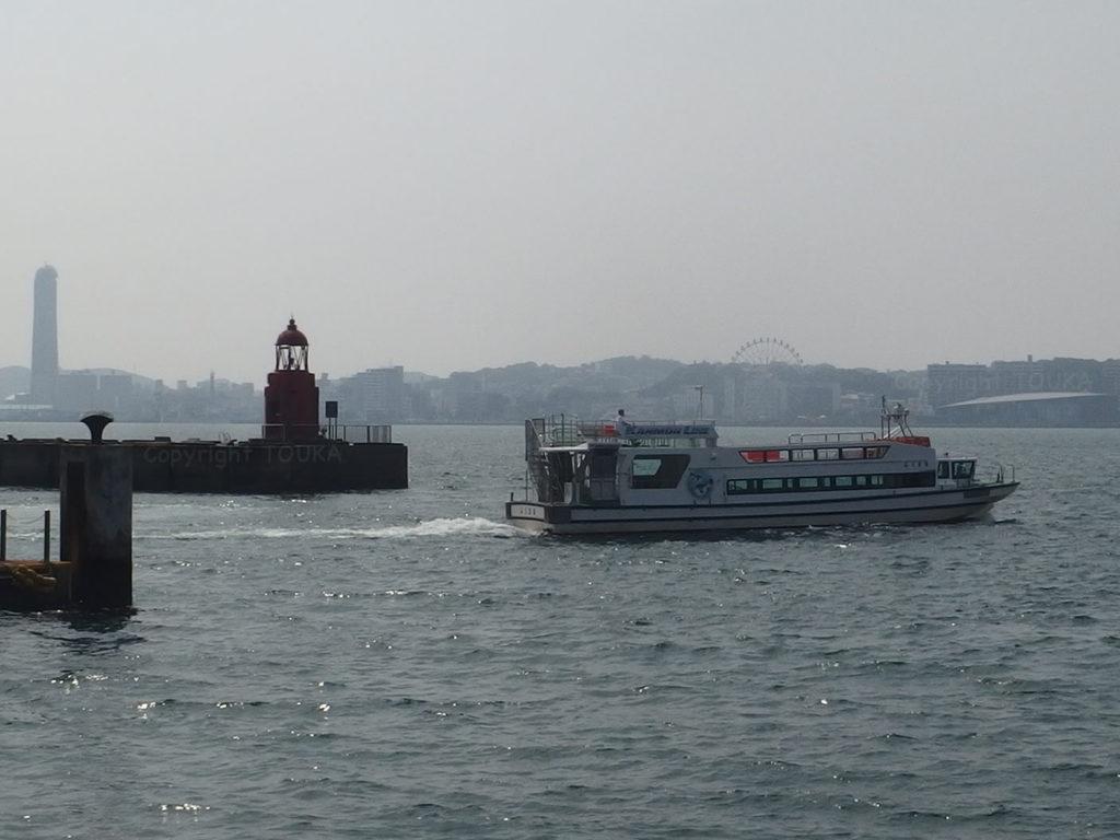 mojikoretro20200527-06