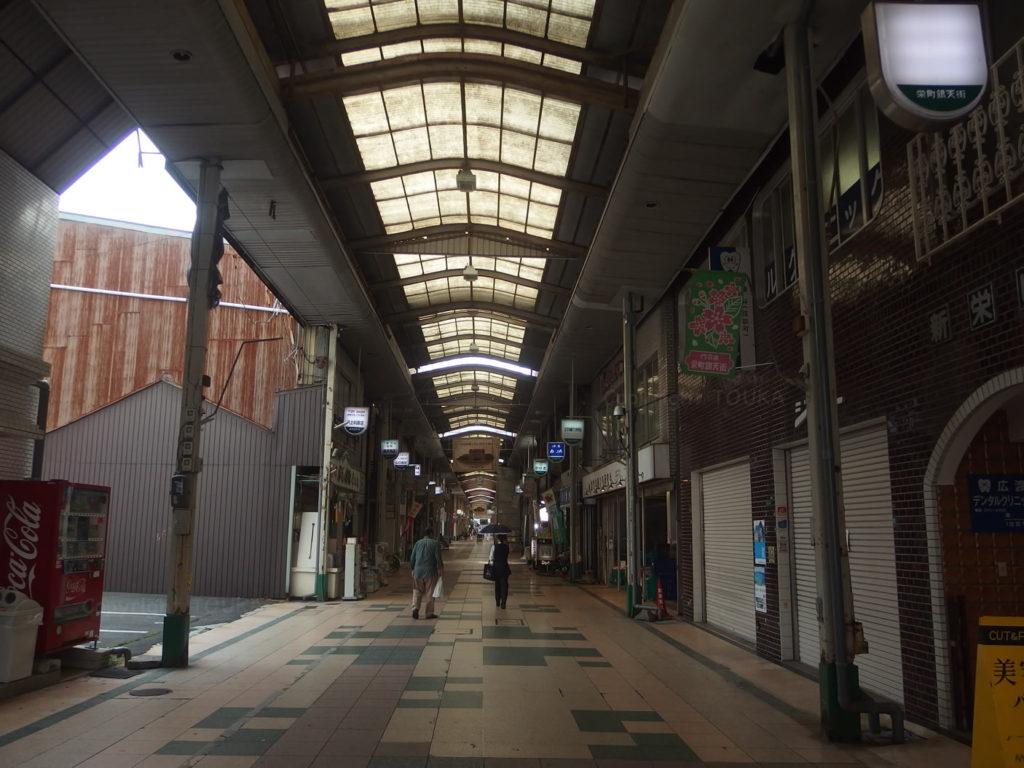 mojikoretro20200527-09