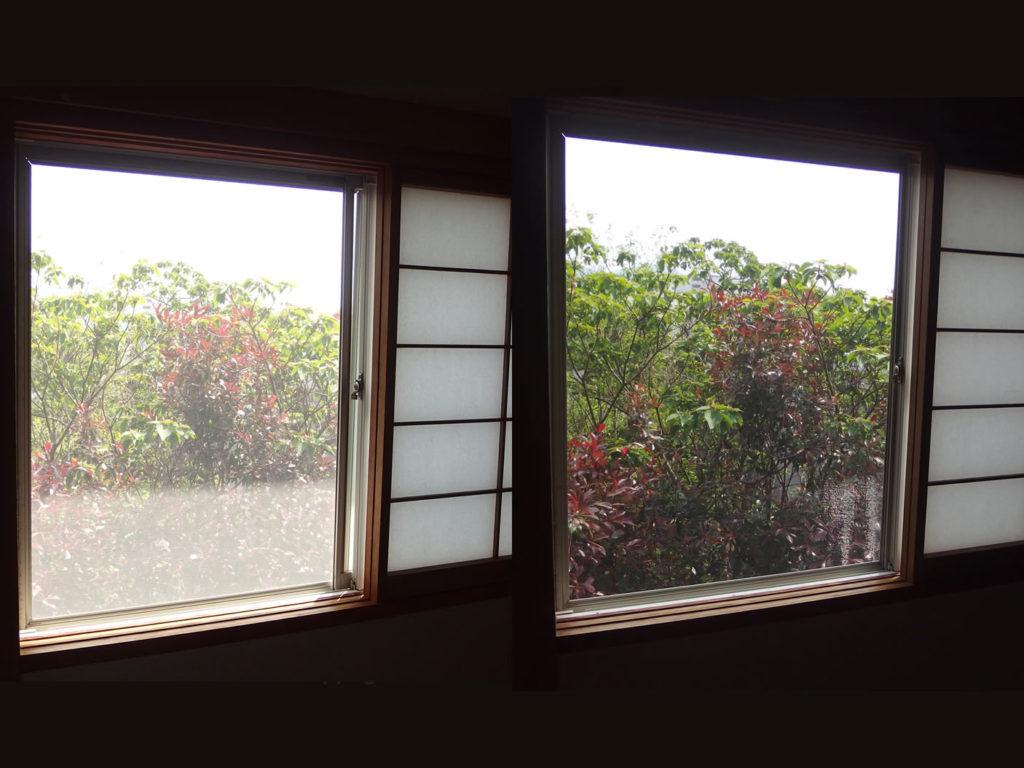 windowscreen2f