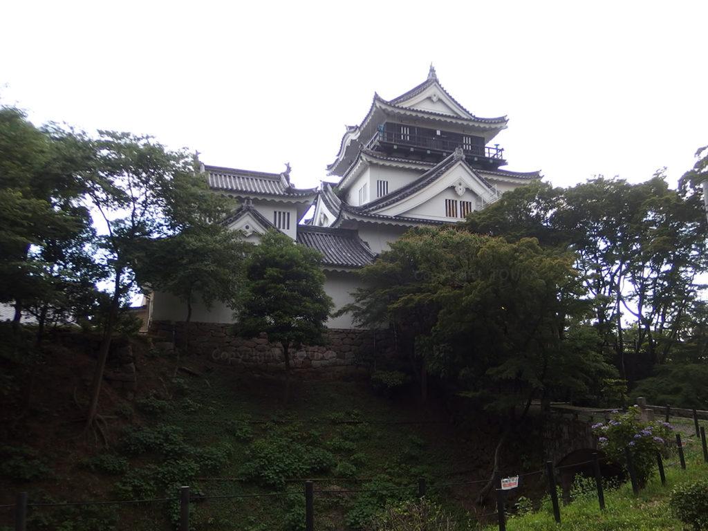 okazakijo01