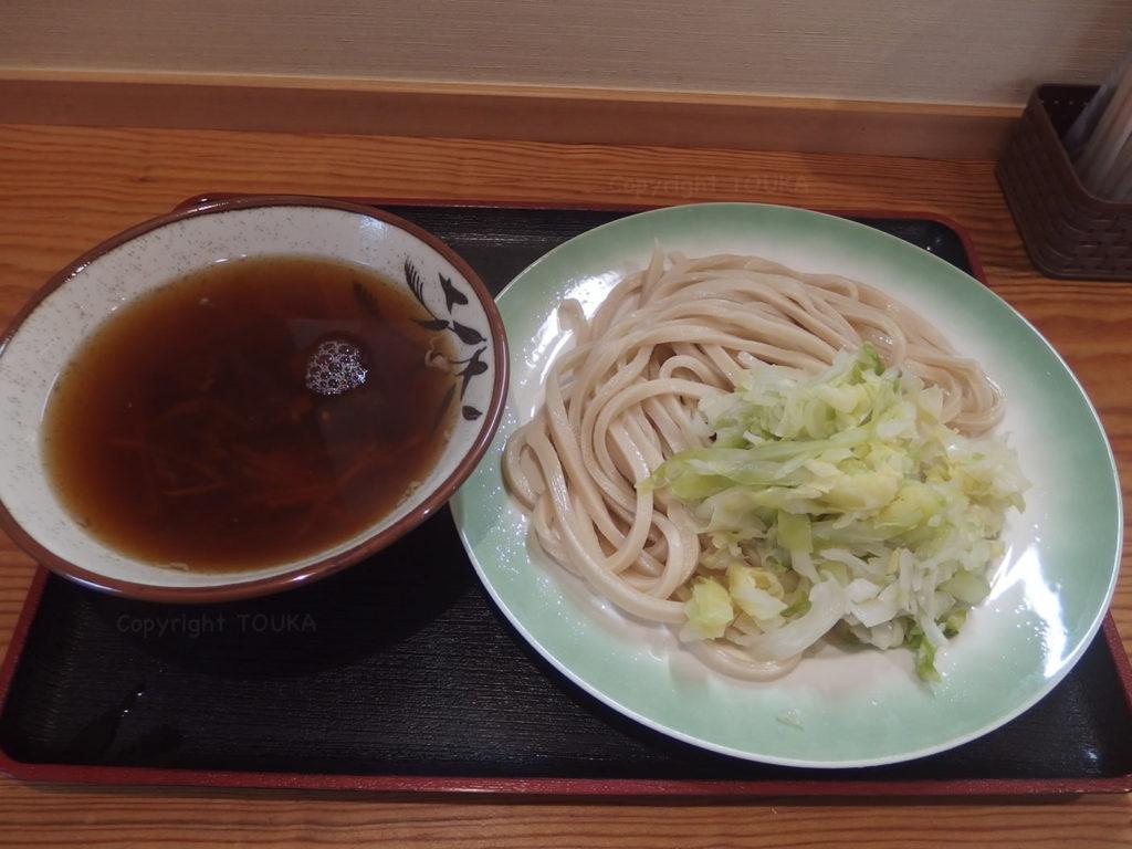 yoshidaudon02