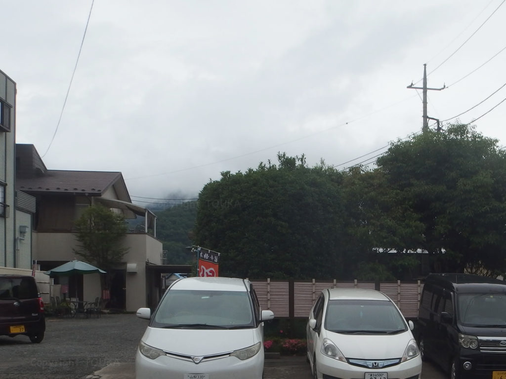 yoshidaudon03