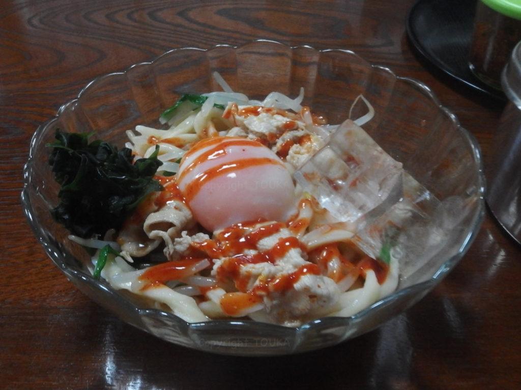 yoshidaudon04