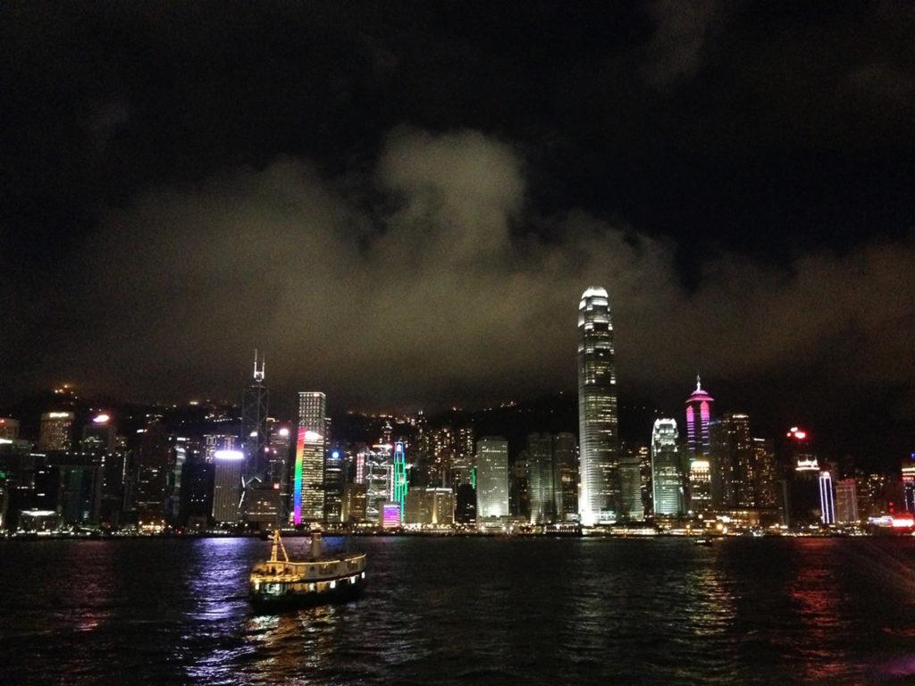 hongkong2013-01