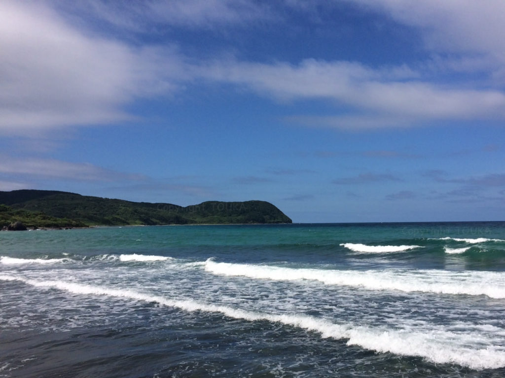 beachwithwaves01