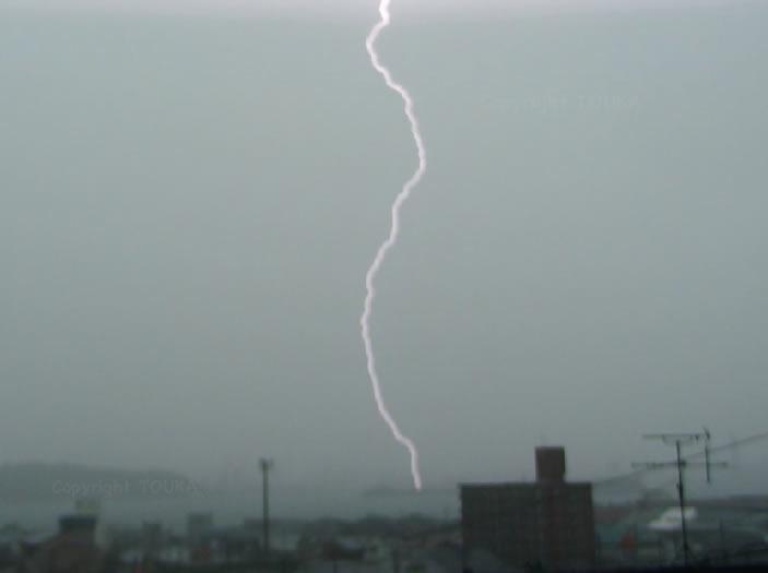 thunder20200823-01