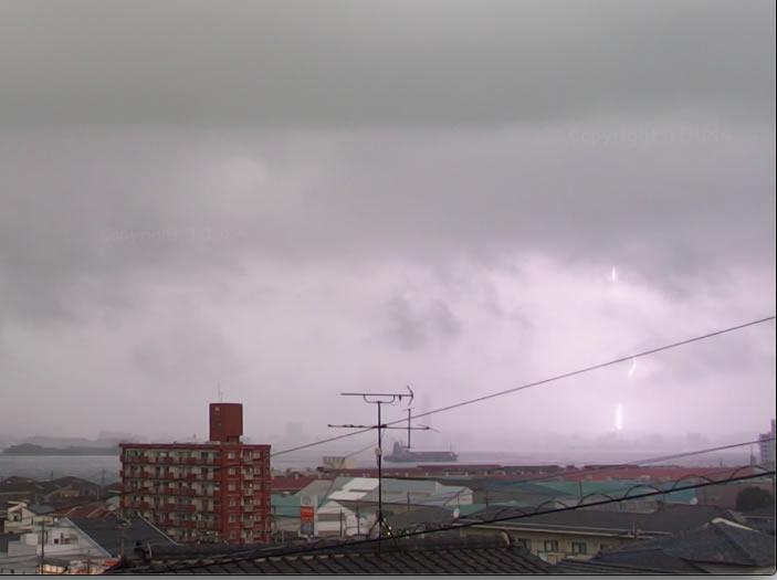 thunder20200823-02