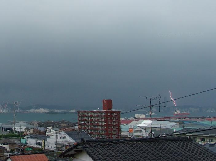 thunder20200823-03
