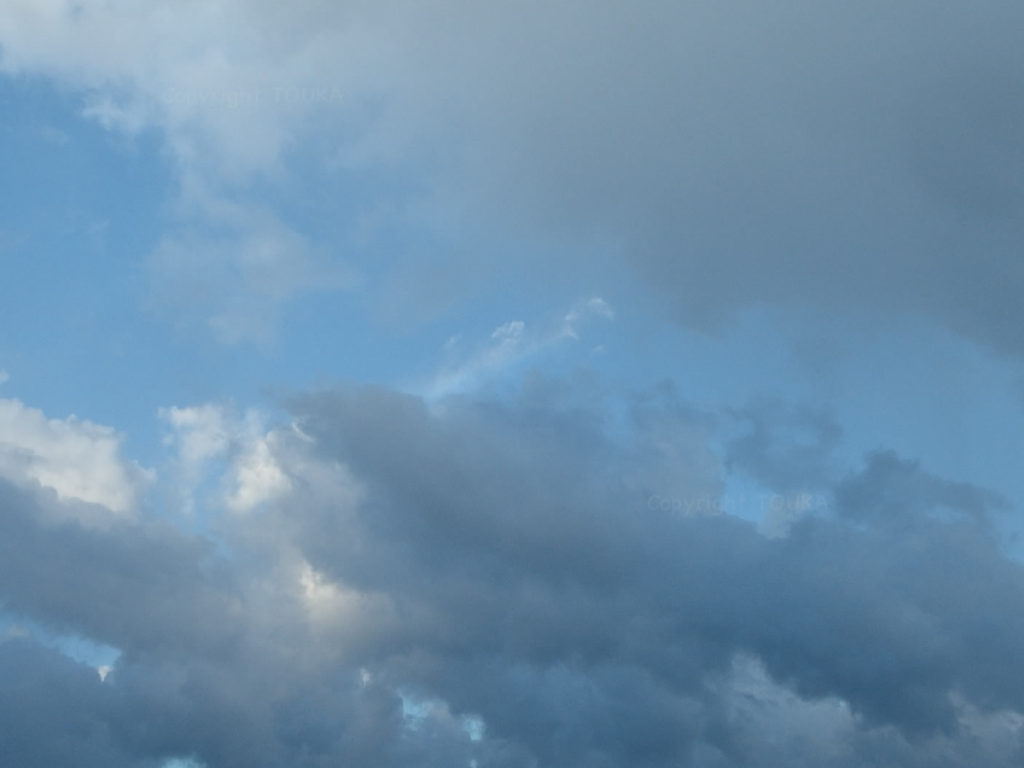 thunderheadcloud02