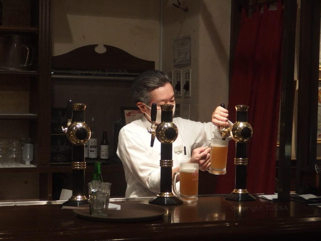 beerfactory03