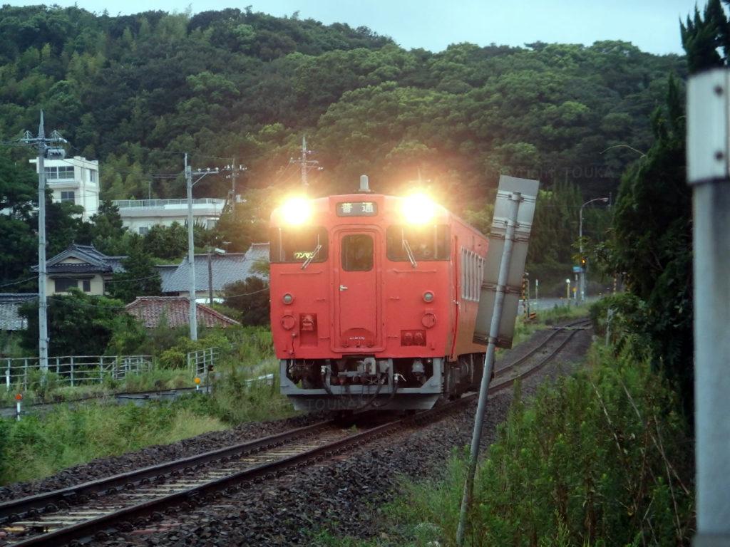 orangetrain01