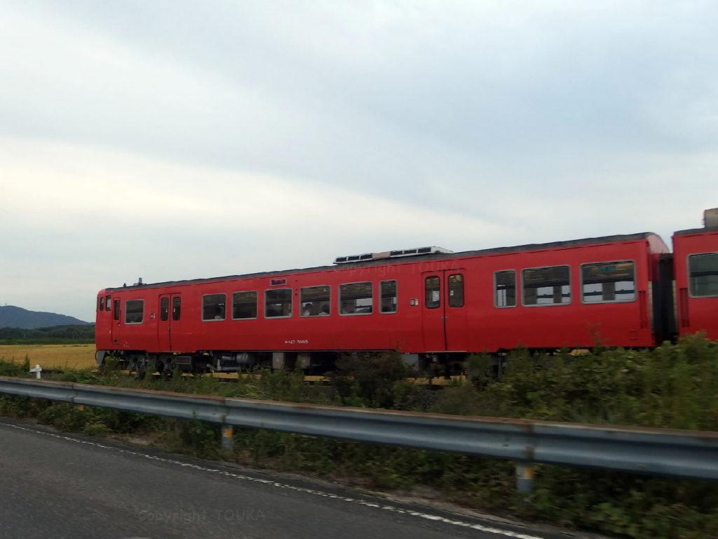 orangetrain03