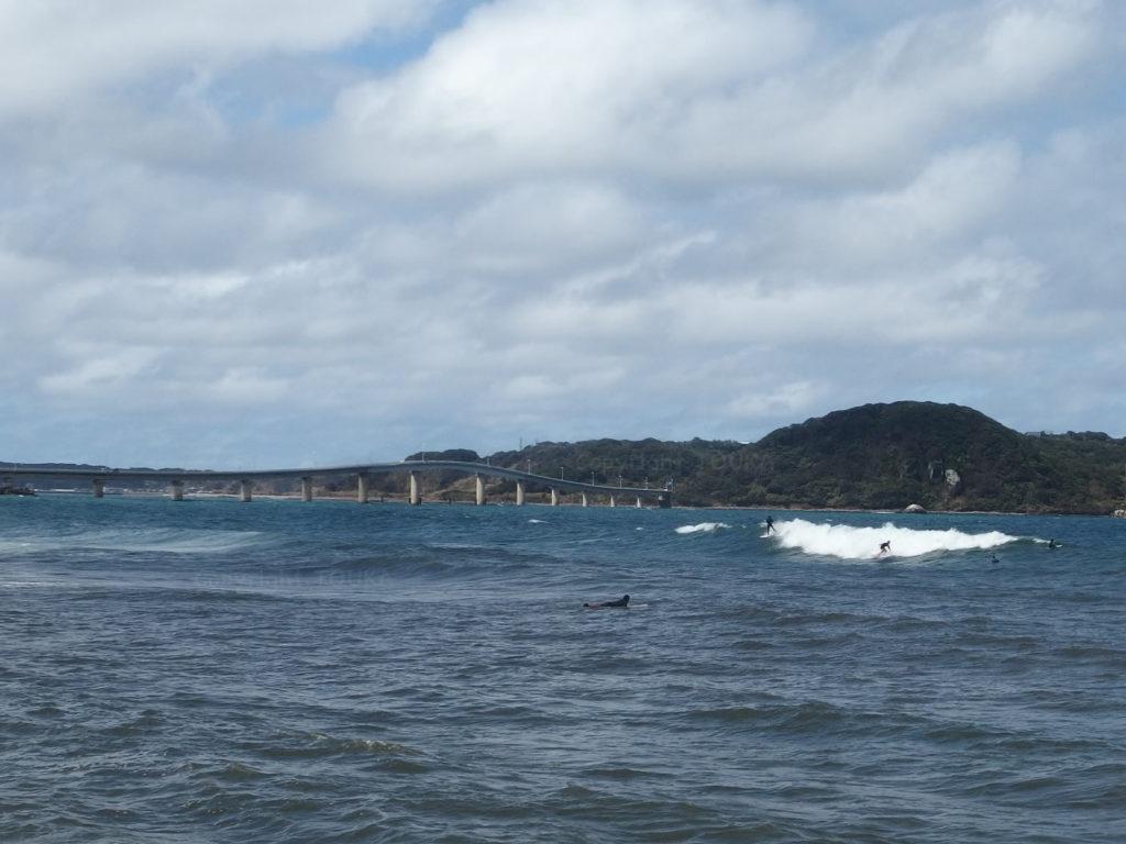 tsunoshimasurf01