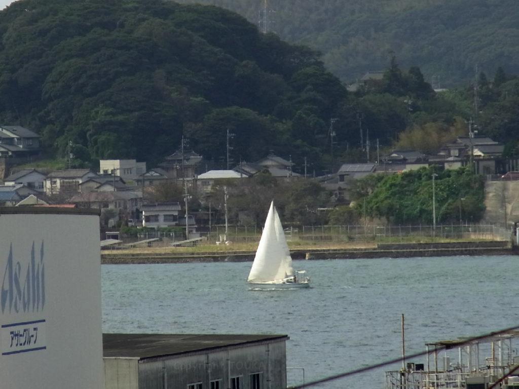 sailingboat13