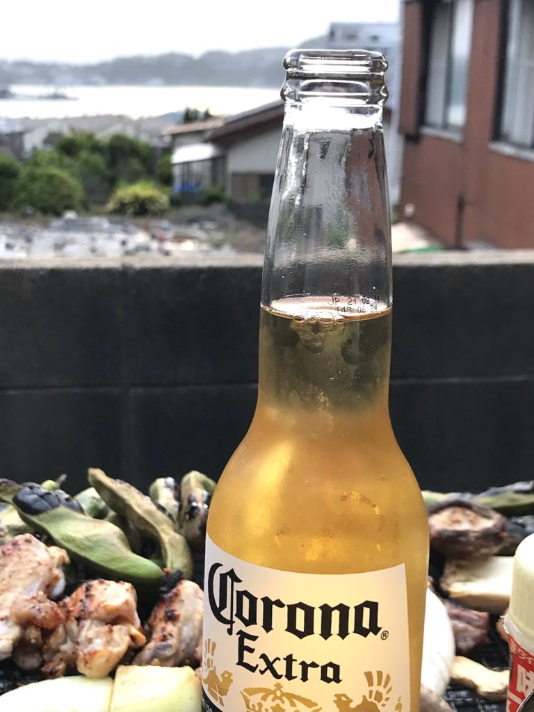 corona01