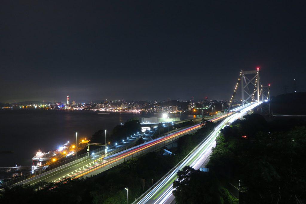 kanmon-nightview01