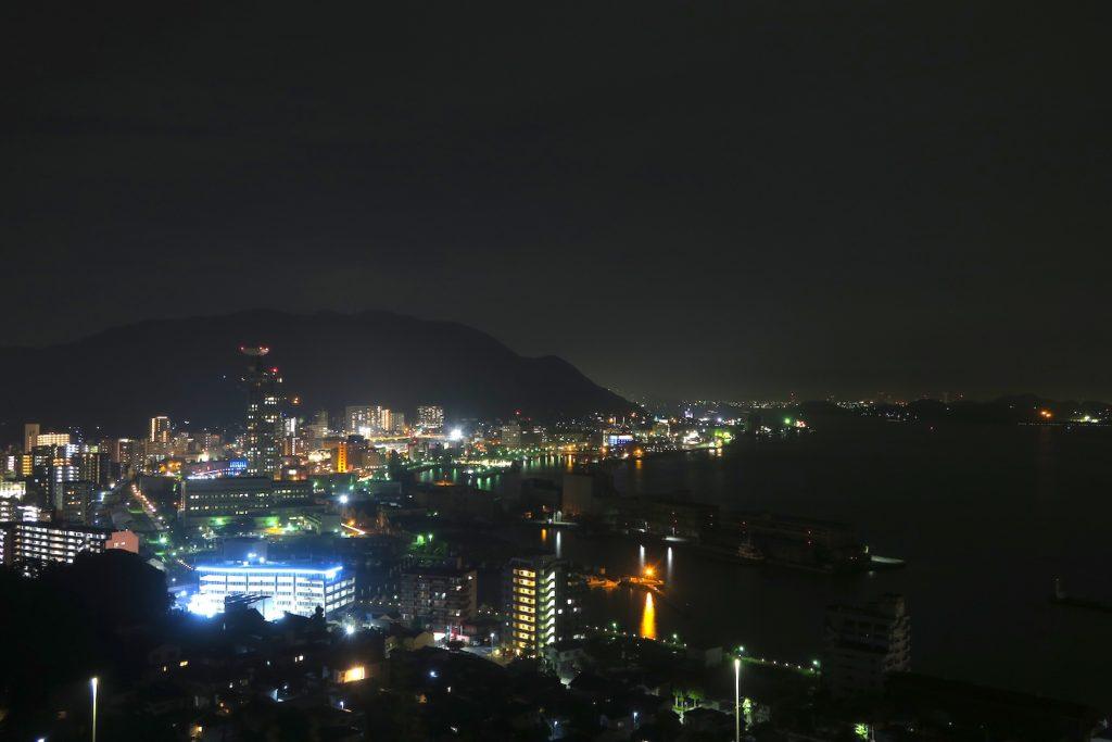 kanmon-nightview02
