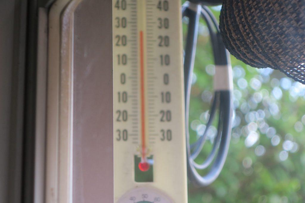 coolmorning02