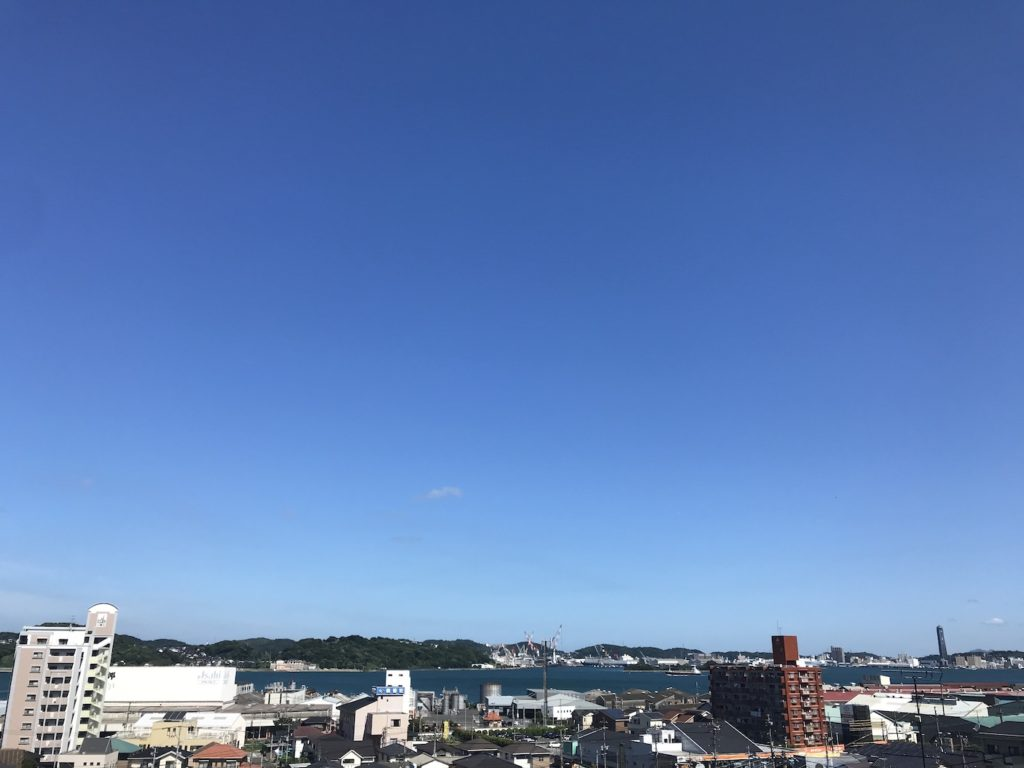 perfectclearblue01