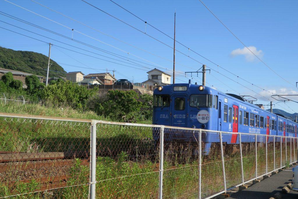 railwayenthu02