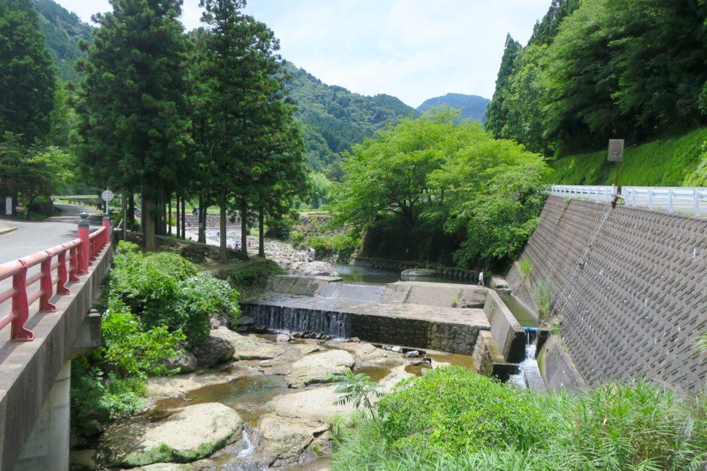 riverswimming01