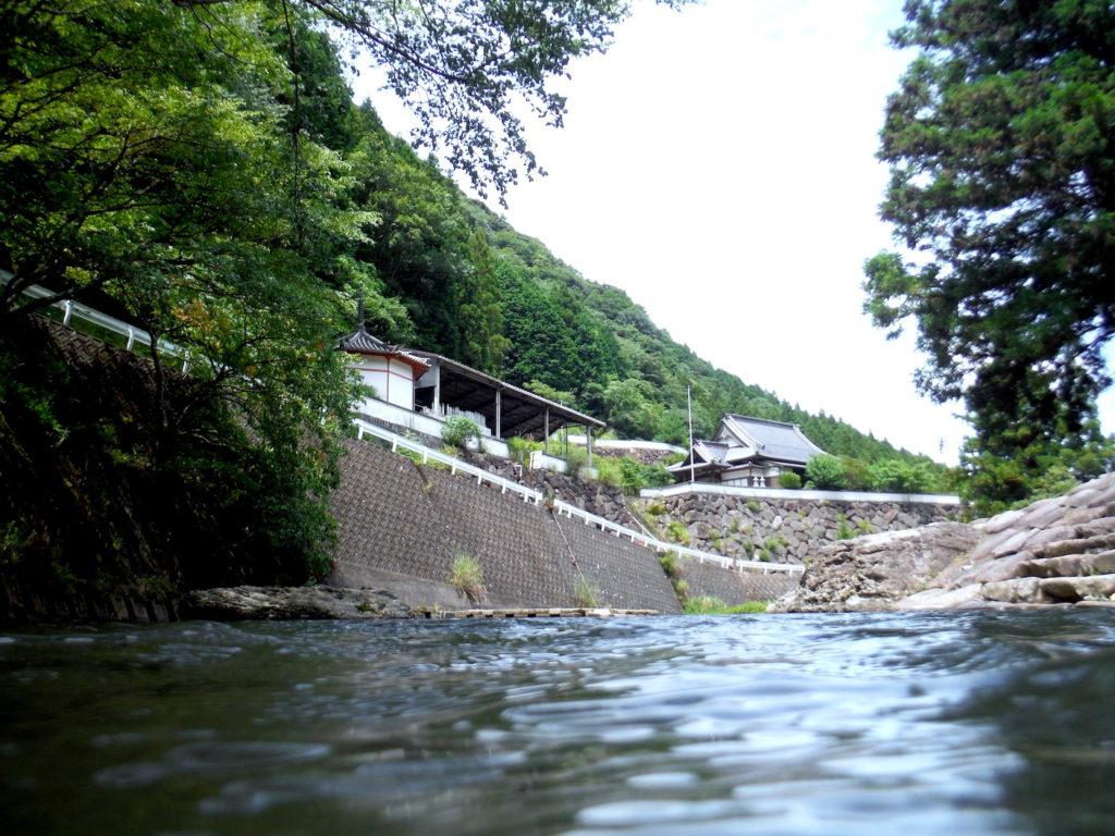 riverswimming04