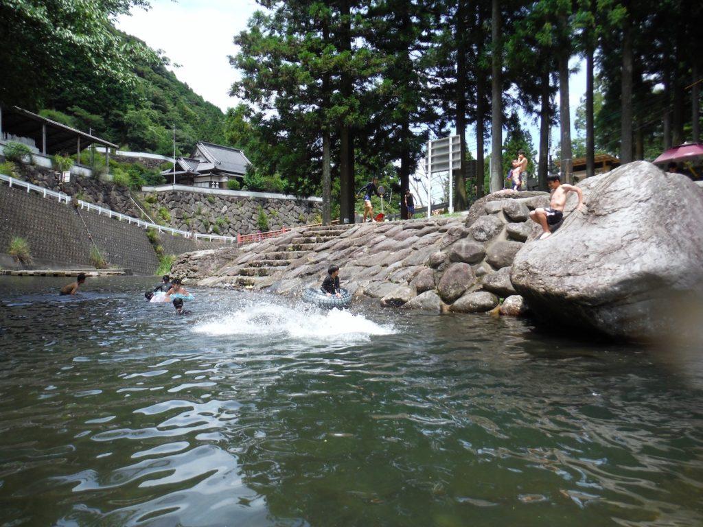 riverswimming07