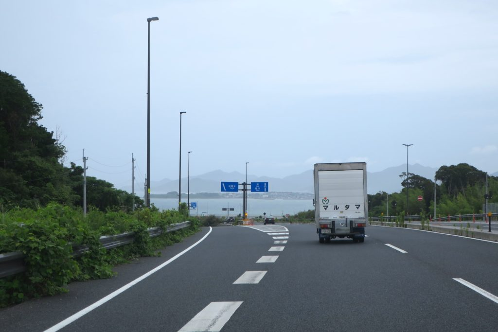 route191-01