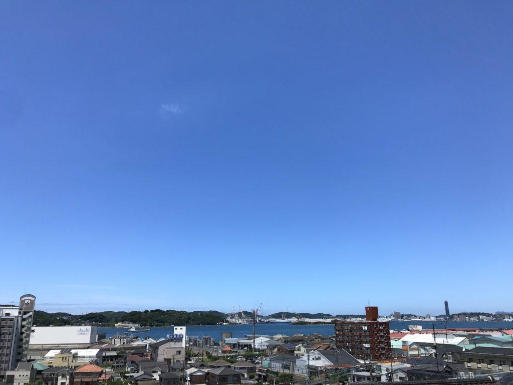 tsuyuake01